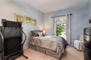 Photo 6: 220 13918 72 Avenue in Surrey: East Newton Condo for sale : MLS®# R2061300