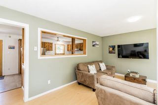 Photo 7: 995 Anthony Avenue in Centreville: 404-Kings County Residential for sale (Annapolis Valley)  : MLS®# 202115363