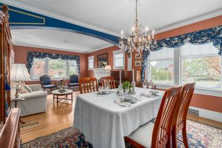 """Photo 6: 2366 GRANT Street in Vancouver: Grandview VE House for sale in """"GRANDVIEW/COMMERCIAL DRIVE"""" (Vancouver East)  : MLS®# R2089719"""