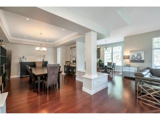 """Photo 13: 3723 142 Street in Surrey: Elgin Chantrell House for sale in """"Southport"""" (South Surrey White Rock)  : MLS®# R2589754"""