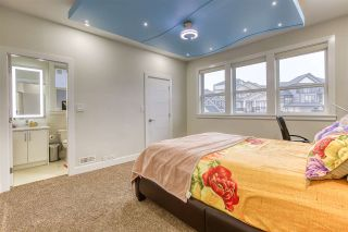Photo 16: 3495 HILL PARK Place in Abbotsford: Abbotsford West House for sale : MLS®# R2499239