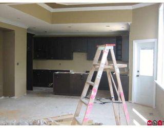 "Photo 3: 45732 SAFFLOWER Crescent in Sardis: Sardis East Vedder Rd House for sale in ""HIGGINSON GARDENS"" : MLS®# H2703823"