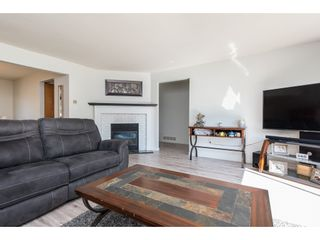 Photo 7: 2828 CROSSLEY Drive in Abbotsford: Abbotsford West House for sale : MLS®# R2502326