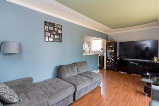Photo 4: 599 Hoddinott Road: East St Paul Residential for sale (3P)  : MLS®# 202117018