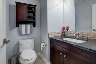 Photo 18: 100 Somerside Manor SW in Calgary: Somerset Detached for sale : MLS®# A1038444