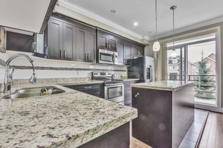 """Photo 14: 80 6383 140 Street in Surrey: Sullivan Station Townhouse for sale in """"Panorama West Village"""" : MLS®# R2558139"""