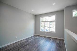 Photo 9: 628 Redwood Avenue in Winnipeg: Residential for sale (4A)  : MLS®# 1920297