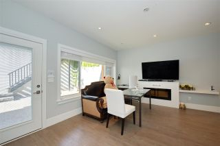 Photo 19: 5113 EWART STREET in Burnaby: South Slope 1/2 Duplex for sale (Burnaby South)  : MLS®# R2582517