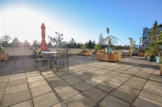 """Photo 23: 406 4194 MAYWOOD Street in Burnaby: Metrotown Condo for sale in """"PARK AVENUE TOWERS"""" (Burnaby South)  : MLS®# R2566232"""