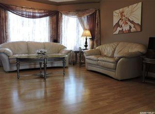 Photo 12: HEMM ACREAGE RM OF SLIDING HILLS 273 in Sliding Hills: Residential for sale (Sliding Hills Rm No. 273)  : MLS®# SK841646