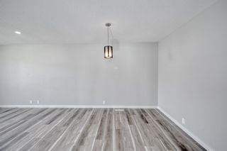 Photo 12: 39 Aberdare Road NE in Calgary: Abbeydale Detached for sale : MLS®# A1127004