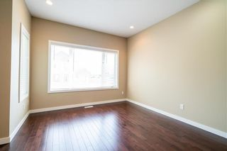 Photo 2: 187 Thomas Berry Street in Winnipeg: St Boniface Residential for sale (2A)  : MLS®# 202011541