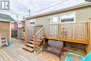 Photo 24: 15 Montclair Street in Mount Pearl: House for sale : MLS®# 1232381