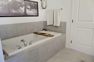 Photo 27: 123 Masters Heights SE in Calgary: Mahogany Detached for sale : MLS®# A1050411