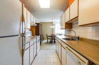 Photo 12: 1104 4160 SARDIS Street in Burnaby: Central Park BS Condo for sale (Burnaby South)  : MLS®# R2594358