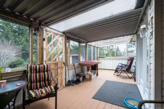 Photo 21: 2117 Amethyst Way in : Sk Broomhill House for sale (Sooke)  : MLS®# 863583