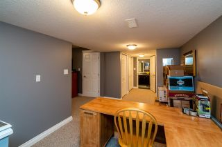 Photo 16: 6910 CRANBROOK HILL Road in Prince George: Cranbrook Hill House for sale (PG City West (Zone 71))  : MLS®# R2335504