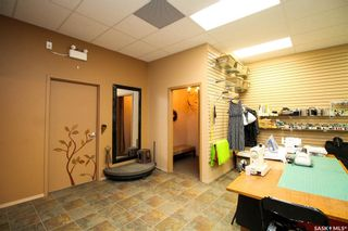 Photo 8: 141 22nd Street in Battleford: Commercial for sale : MLS®# SK850407