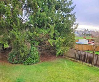 Photo 12: 4900 FORTUNE AVENUE in Richmond: Steveston North House for sale : MLS®# R2432774