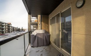 Photo 31: 202 13907 136 Street in Edmonton: Zone 27 Condo for sale : MLS®# E4226852