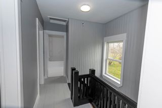 Photo 13: 40 Irving Street in Woodside: 11-Dartmouth Woodside, Eastern Passage, Cow Bay Residential for sale (Halifax-Dartmouth)  : MLS®# 202111051