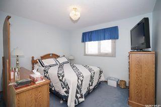 Photo 12: 739 Sweeney Street in Regina: Mount Royal RG Residential for sale : MLS®# SK761854
