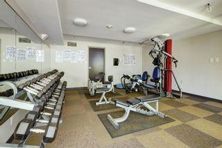 Photo 40: 1102 788 Humboldt St in : Vi Downtown Condo for sale (Victoria)  : MLS®# 884234
