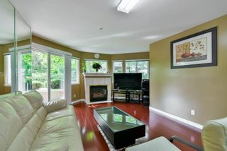 "Photo 2: 107 7139 18TH Avenue in Burnaby: Edmonds BE Condo for sale in ""CRYSTAL GATE"" (Burnaby East)  : MLS®# R2081489"