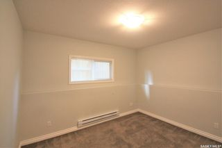 Photo 20: 142 Senick Crescent in Saskatoon: Stonebridge Residential for sale : MLS®# SK833191