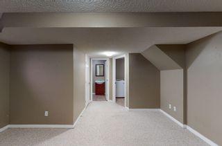 Photo 20: 722 82 Street in Edmonton: Zone 53 House for sale : MLS®# E4265701