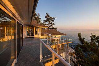 Photo 21: 11113 SUNSHINE COAST Highway in Halfmoon Bay: Halfmn Bay Secret Cv Redroofs House for sale (Sunshine Coast)  : MLS®# R2537674