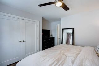 Photo 18: 38 Billings Avenue in Toronto: Greenwood-Coxwell House (2-Storey) for sale (Toronto E01)  : MLS®# E5124681