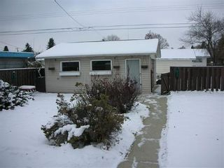 Photo 12: : House for sale (Lynnwood)