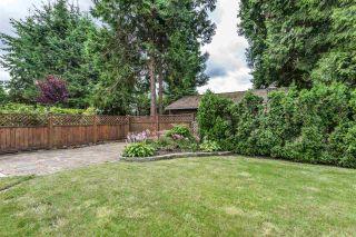 "Photo 17: 744 COTTONWOOD Avenue in Coquitlam: Coquitlam West House for sale in ""BURQUITLAM"" : MLS®# R2203160"