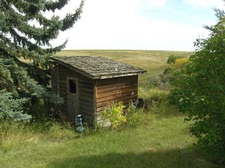 Photo 11: 242042 Township RD 264: Rural Wheatland County Detached for sale : MLS®# C4272839