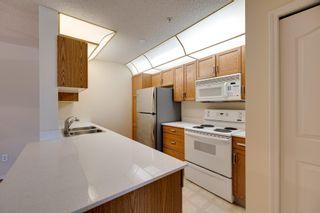 Photo 7: 120 17459 98A Avenue in Edmonton: Zone 20 Condo for sale : MLS®# E4248915