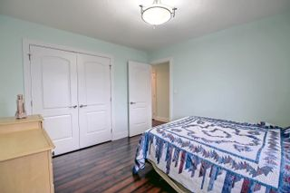 Photo 38: 2111 BLUE JAY Point in Edmonton: Zone 59 House for sale : MLS®# E4261289