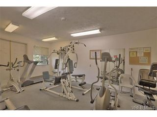 Photo 17: 66 2600 Ferguson Rd in SAANICHTON: CS Turgoose Row/Townhouse for sale (Central Saanich)  : MLS®# 726091
