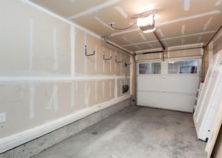 Photo 34: 604 428 NOLAN HILL Drive NW in Calgary: Nolan Hill Row/Townhouse for sale : MLS®# A1150776