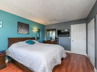 Photo 25: A 182 Arden Rd in COURTENAY: CV Courtenay City Half Duplex for sale (Comox Valley)  : MLS®# 836560
