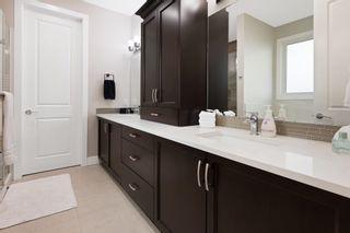 Photo 25: 3027 64 Avenue NE: Rural Leduc County House for sale : MLS®# E4257853
