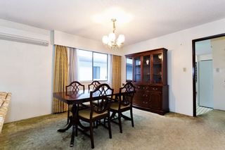 Photo 4: 892 E 54TH AVENUE in Vancouver: South Vancouver House for sale (Vancouver East)  : MLS®# R2535189