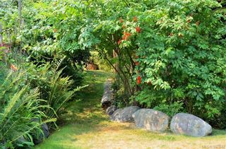 Photo 35: 10003 West Coast Rd in SHIRLEY: Sk French Beach House for sale (Sooke)  : MLS®# 795870
