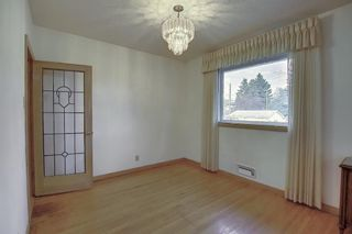 Photo 12: 2104 Victoria Crescent NW in Calgary: Banff Trail Detached for sale : MLS®# A1041397