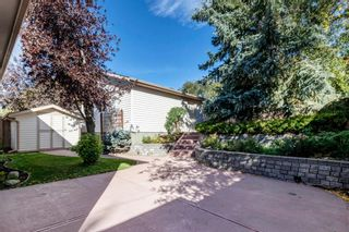 Photo 22: 7624 Silver Springs Road NW in Calgary: Silver Springs Detached for sale : MLS®# A1147764