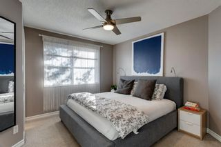 Photo 19: 266 Inglewood Grove SE in Calgary: Inglewood Row/Townhouse for sale : MLS®# A1058368
