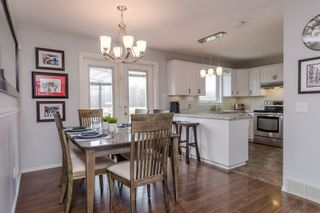 Photo 7: 57 Meadowcrest Drive: RM Springfield Single Family Detached for sale (R04)  : MLS®# 1908478