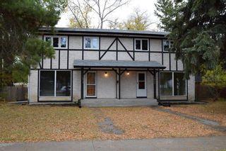 Photo 2: 1011 Cavalier Drive in Winnipeg: Crestview Residential for sale (5H)  : MLS®# 202025406