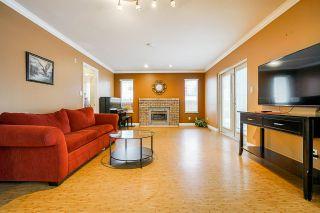 Photo 18: 15675 91 Avenue in Surrey: Fleetwood Tynehead House for sale : MLS®# R2533767