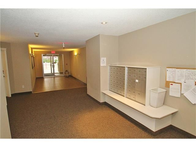 Photo 29: Photos: 4210 70 PANAMOUNT Drive NW in Calgary: Panorama Hills Condo for sale : MLS®# C4076260